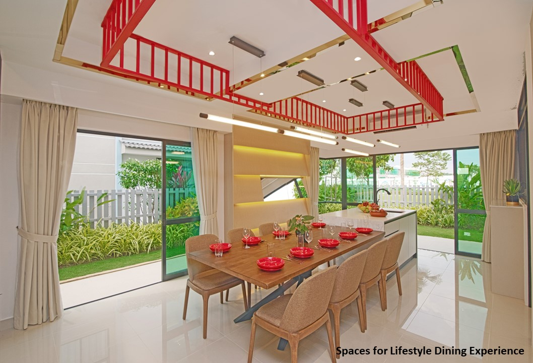 Spaces-for-lifestyle-dining-experience
