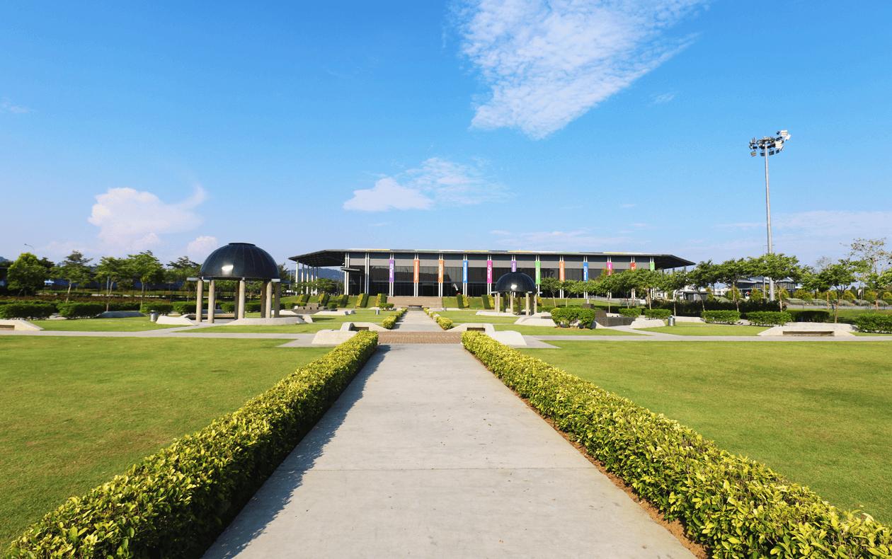Event Park 3