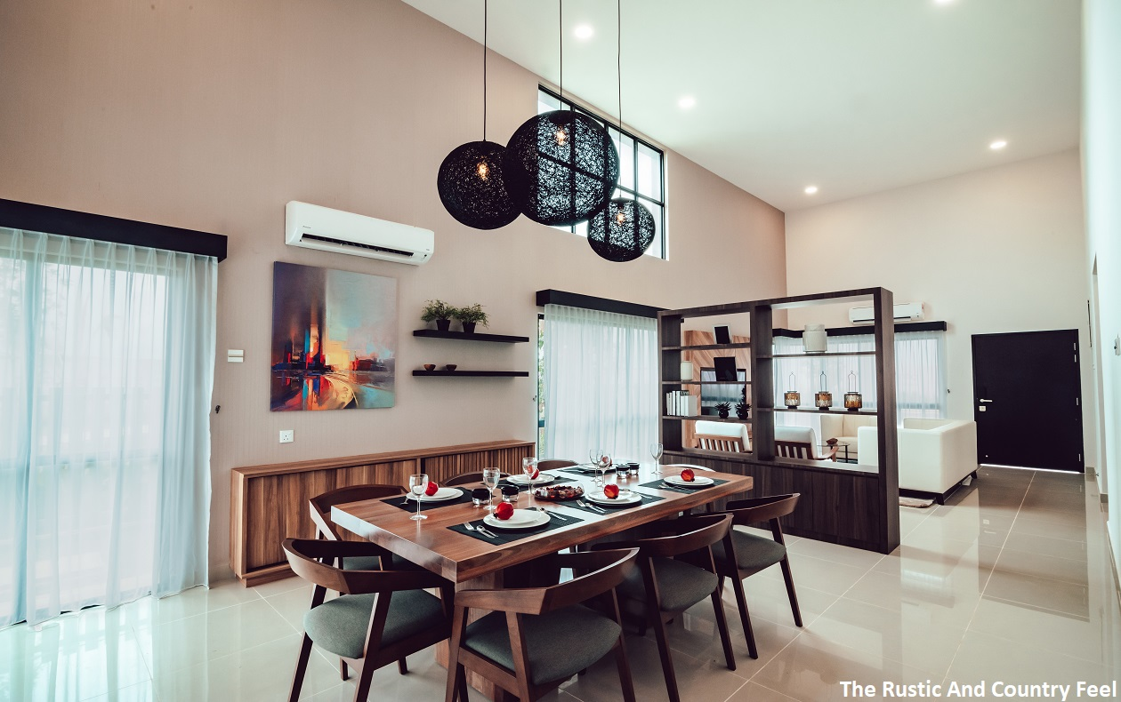 2-The-Rustic-and-Country-Feel