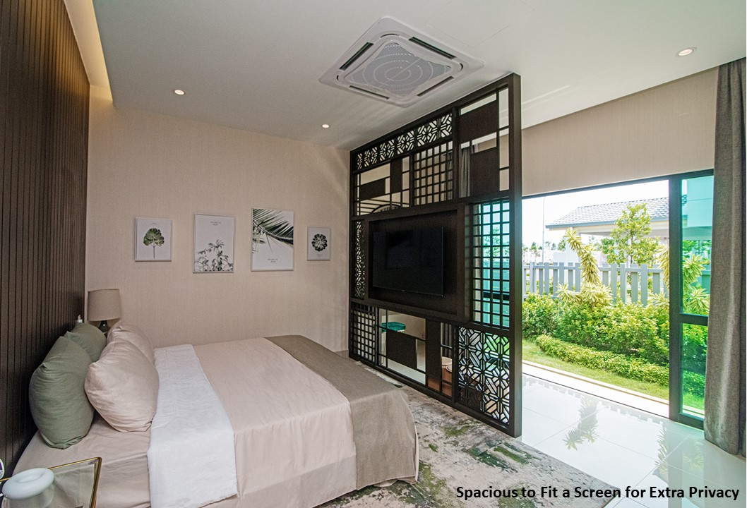 The-Owner's-Suite