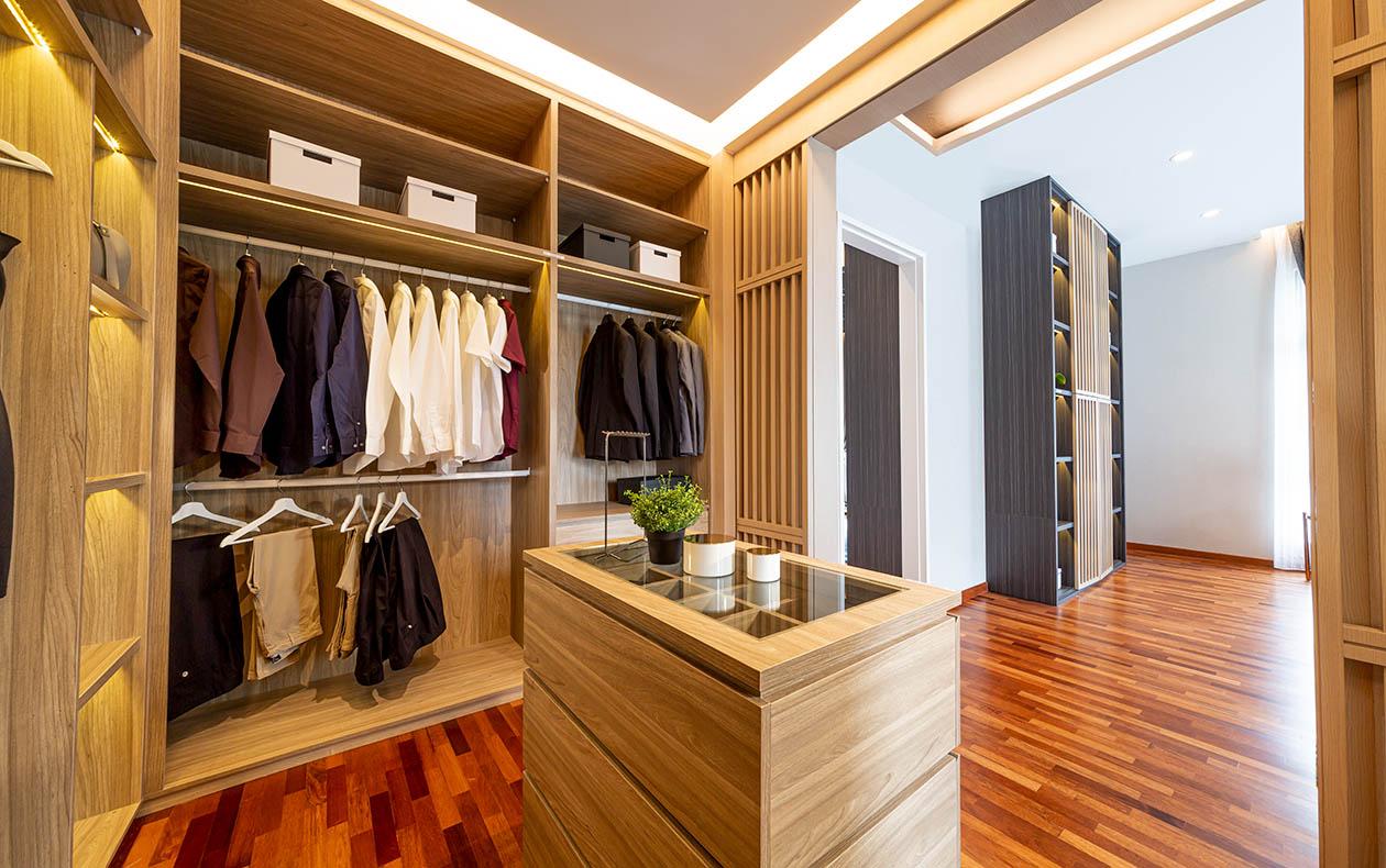 Interior 1