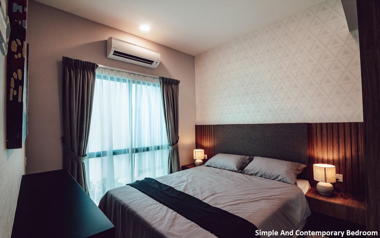 5-Simple-Contemporary-Bedroom
