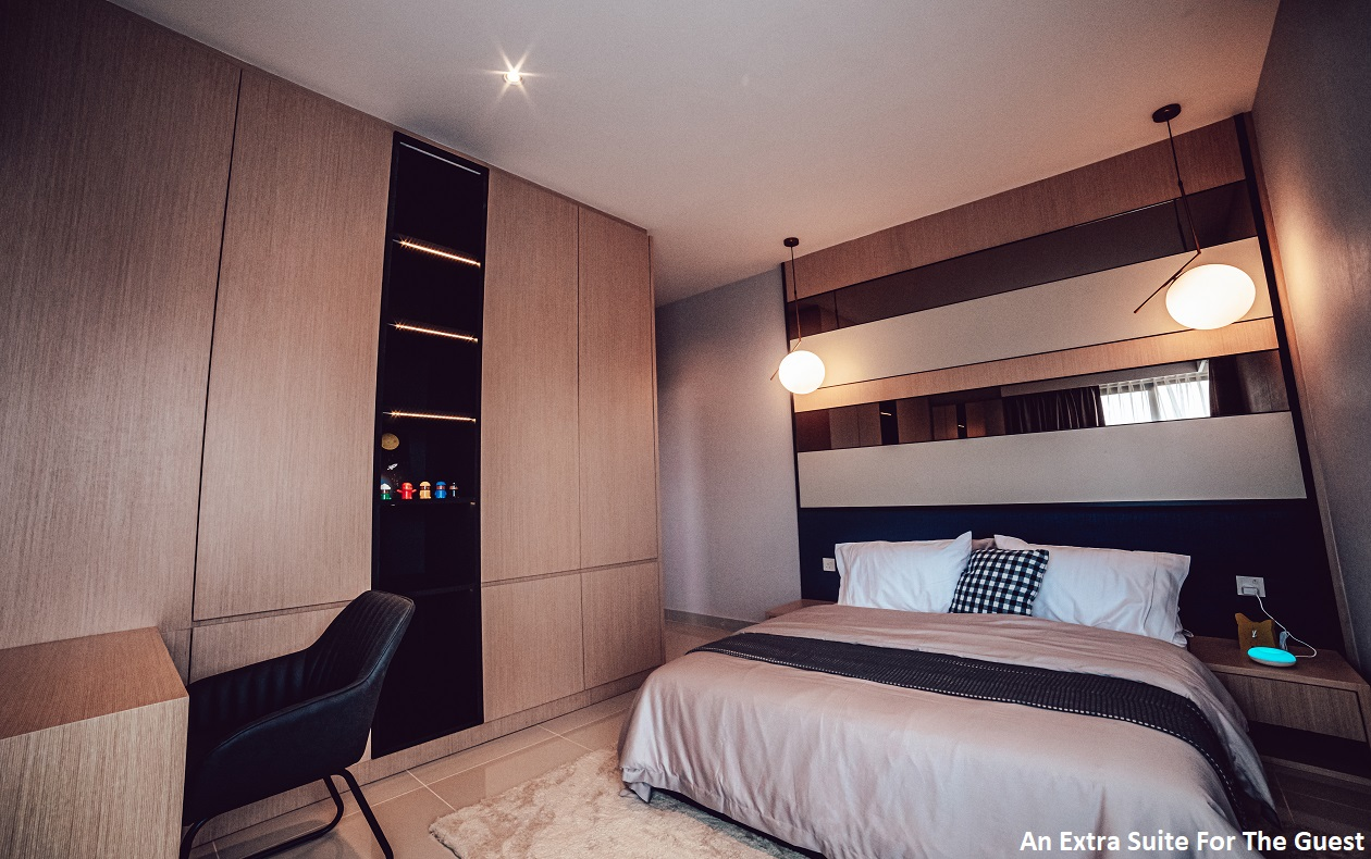 An-extra-Suite-for-the-guest